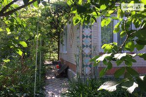 Куплю дачу Хмельницької області
