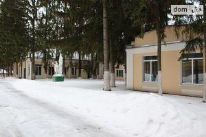 Продаж-оренда баз відпочинку, пансіонатів в Україні