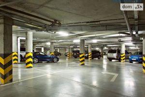 Продаж/оренда підземного паркінгу в Дніпропетровську