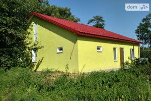 Куплю недорогий будинок на Лесі Українки Вінниця