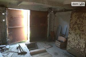Место в гаражном кооперативе на Зарванцах без посредников