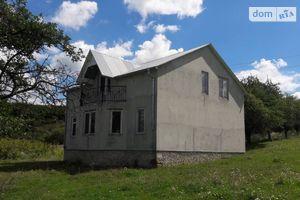 Куплю будинок на Старому Збаражі без посередників