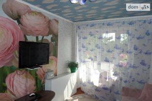 Куплю маленькую комнату на Чеховой Винница