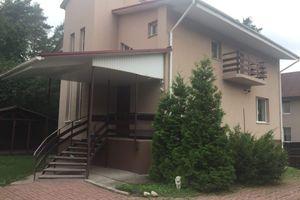 Куплю будинок в Ірпені без посередників