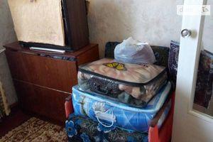 Продажа/аренда нерухомості в Красному Лимані