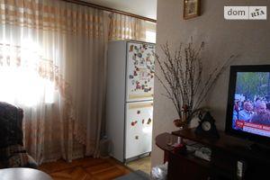 Недвижимость на Сегедской Одесса без посредников