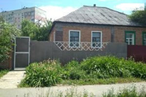 Продажа/аренда частини будинку в Чугуєві