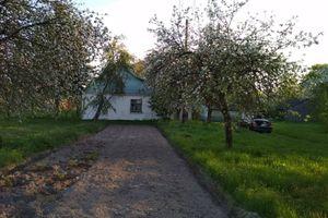 Зніму будинок в Любомлі довгостроково