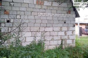 Продажа/аренда гаражів в Новограді-Волинському