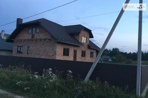 Куплю частный дом Черновицкой области