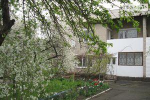 Часть дома в Романове без посредников