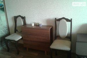 Сниму комнату на Ватутиной Винница помесячно