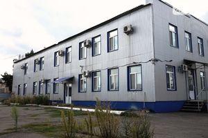 Продается помещения свободного назначения 1250 кв. м в 2-этажном здании