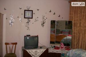 Сниму часть дома посуточно в Ивано-Франковской области