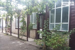 Куплю приватний будинок в Добровеличівці без посередників