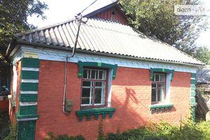 Куплю частный дом на Уладовке без посредников