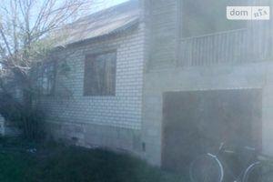 Куплю приватний будинок в Новоайдарі без посередників