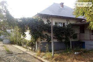 Недвижимость в Иршавеa без посредников