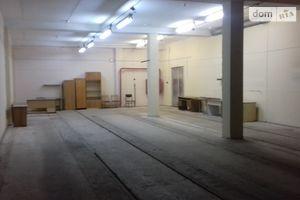 Зніму комерційну нерухомість в Чернігові довгостроково