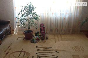 Сниму квартиру в Днепродзержинске долгосрочно