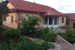 Куплю приватний будинок в Ульяновці без посередників