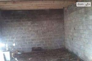 Куплю гараж в Дрогобичі без посередників
