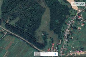 Продается земельный участок 2 соток в Закарпатской области