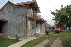 Куплю частный дом в Новоселице без посредников