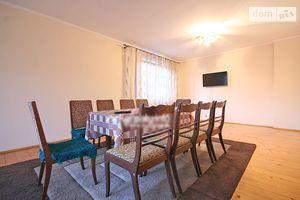 Сниму комнату в Яремче посуточно