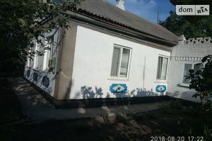 Квартири в Новомиколаївці без посередників