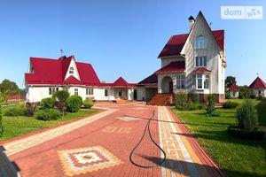 Частные дома на Павловке без посредников