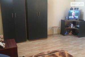 Комнаты в Ужгороде без посредников