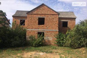 Куплю приватний будинок в Чечельнику без посередників