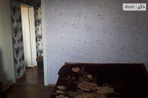 Квартиры в Баштанке без посредников
