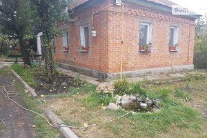 Продажа/аренда частини будинку в Зачепилівці