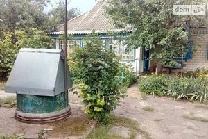 Куплю приватний будинок в Онуфріївці без посередників
