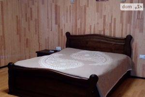 Сниму комнату в Заречном посуточно