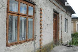 Куплю будинок на Романове село без посередників
