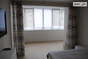 Сниму квартиру в Хмельницком долгосрочно
