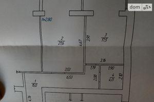 Недвижимость на Урожае без посредников
