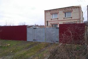 Продажа/аренда нерухомості в Снігурівці