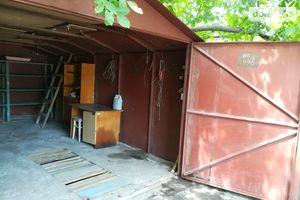 Куплю место в гаражном кооперативе в Николаеве без посредников