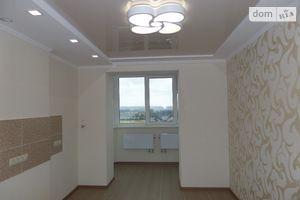 Куплю трехкомнатную квартиру на Чеховой Винница