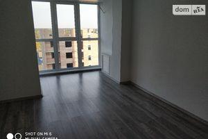 Купить недвижимость в Полтавской области