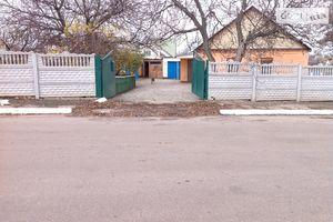 Продажа/аренда будинків в Куйбишевому