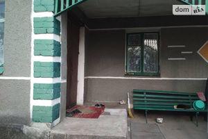 Продажа/аренда частини будинку в Олевські