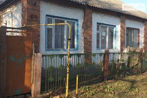 Продажа/аренда частини будинку в Богодухові