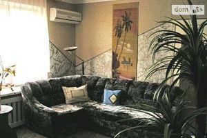 Зніму квартиру в Житомирі подобово