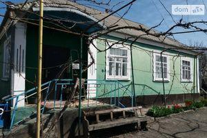 Куплю приватний будинок на Летківці без посередників