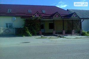 Куплю дом в Белогорье без посредников
